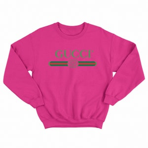 Gucci | Etsy