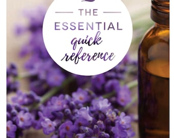 The Essential Life quick reference mini guide