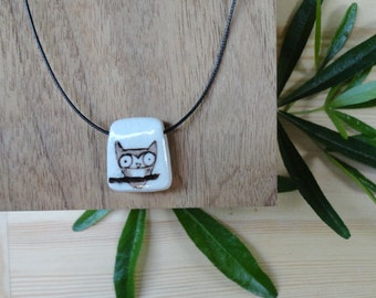 the moon owl (square)