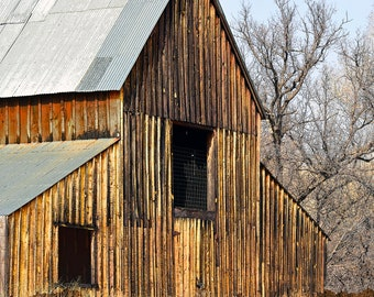 Old Barn   Down by The River   Country Barn   Still Standing   Days Gone By   Farm and Ranch   Built to Last