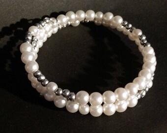 Children's Rosary Bracelet