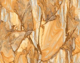 Stone Texture Digital Paper Crafts Digital Prints Instant Download
