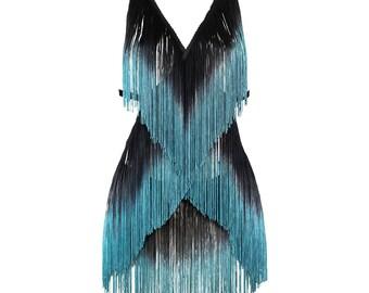 Umbra Dress