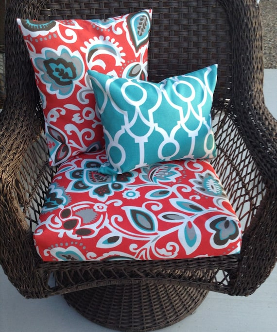 Patio Furniture Cushion Covers. Like This Item? Patio Furniture ...