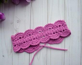 Crochet headband pattern headband crochet pattern flowers crochet headband pattern pattern crochet baby headband crochet pattern baby headband crochet pattern dt1010fo