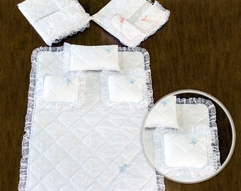 Comforter/ Eiderdown for babies