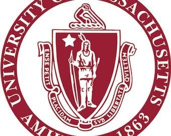 Custom temporary tattoos Massachusetts