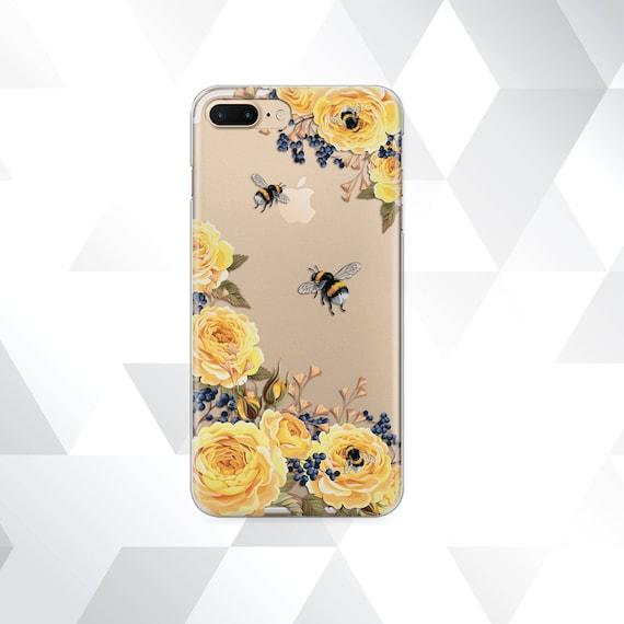 iphone 8 bee case