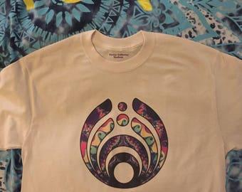 Bassnectar Shirt