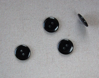 2 button hole 15MM pricing