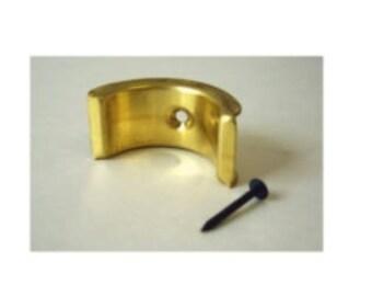 louet brass bobbin bearing repacment part:saorisantacruz