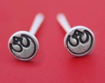Star Wars Rebel Insignia Earrings