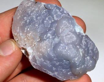 Rare 58g Lustrous Purple Smithsonite Crystal Specimen - Mina El Refugio, Sinaloa, Mexico - Item:SM17027