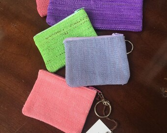 Mobius Cloth Pouch