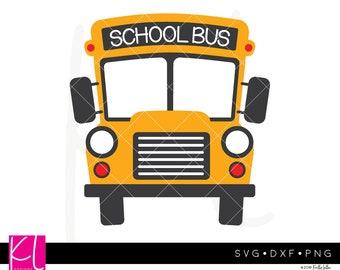 School Bus svg, Bus svg, School svg, Bus Driver svg, Back to School svg , School Bus Cricut, School Bus dxf, SVG Designs, School Bus Driver