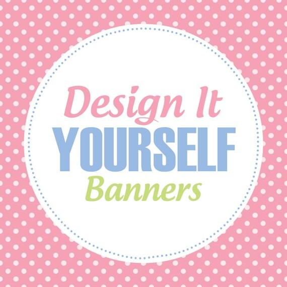printable banners