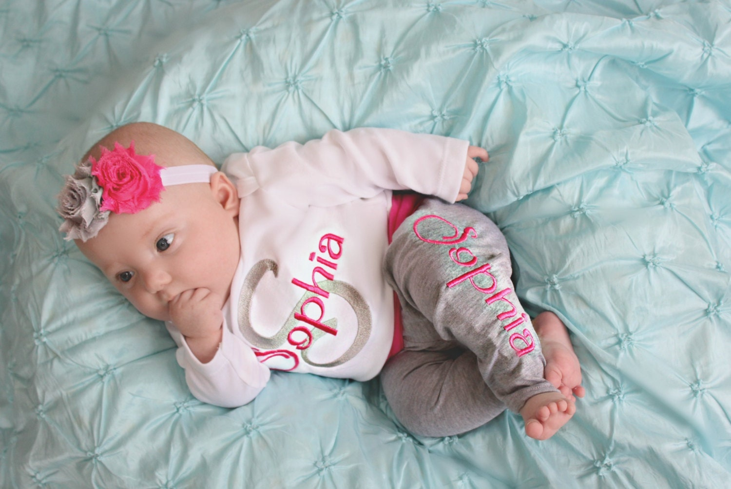 Etsy Australia Baby Gifts : Customized baby gifts australia gift ftempo