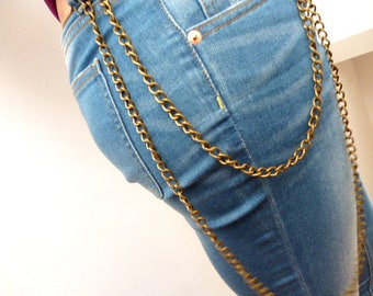 At choose pocket chains _STC04465754763_Chains_of 100 cm_3,28FT_1 pcs_Fashion Jewelry