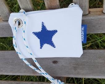 Clutch Starfish Bag - Harbor Bag Company