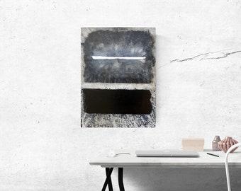Original Painting- Abstract Modern Art-Original