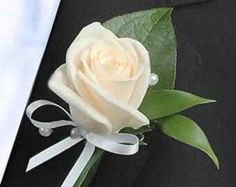 wedding boutonniere,bridal accessories,bride flowers