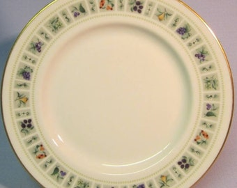 Royal Doulton Tapestry Tea / Side Plate