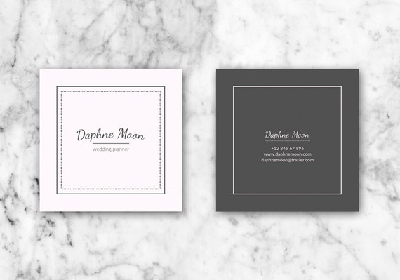 Business cards business card template printable business business cards business card template printable business card moo template square business card calling cards business card design cheaphphosting Image collections