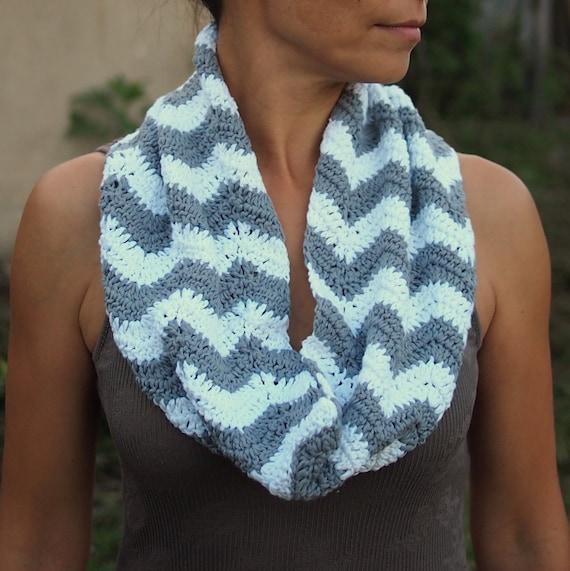 Crochet Chevron Pattern Scarf Choice Image Knitting Patterns Free