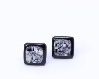 NEW /CUFFLINKS for men or women