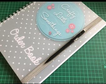 Book strap, organizer, pen holder, stationery, pen organiser,  elastic pen holder ,A4 size pen holder, book  organizer,