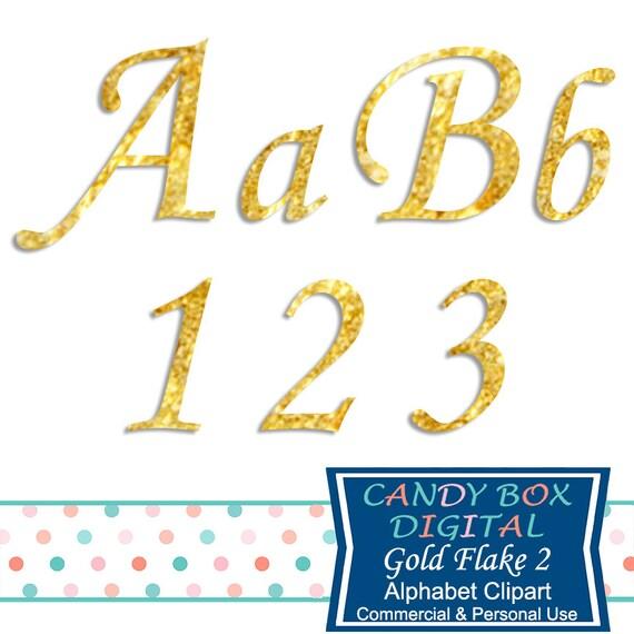 Gold alphabet clipart gold script alphabet font clip art gold alphabet clipart gold script alphabet font clip art cursive commercial use ok thecheapjerseys Images