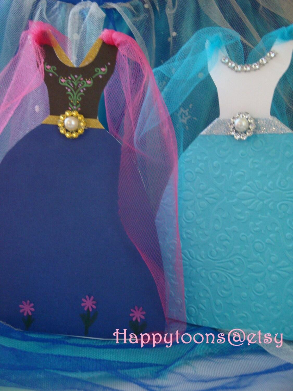 Único Vestido Encima Del Partido Congelada Modelo - Vestido de Novia ...