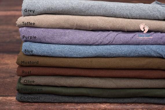DTY Beanbag Fabric