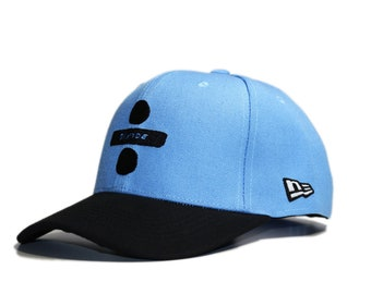 Ed sheeran caps | Ed sheeran baseball caps | Ed sheeran hats | Ed sheeran new era cap