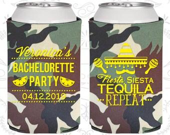 Fiesta, Siesta, Tequila Repeat, Bachelorette, Mexican Bachelorette Favors, Mexico Bachelorette Party Favors, Bachelorette Favors (60000)
