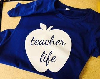 Teach Life