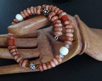Easy- on bracelet