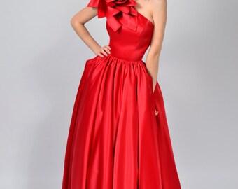Eleonora 2 Dress