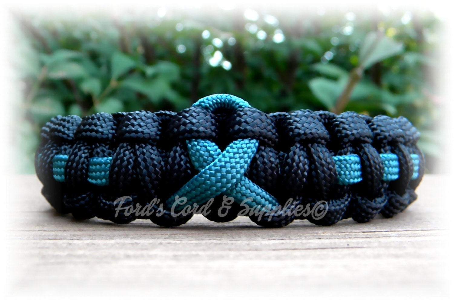 gravis and awareness bracelets bracelet myasthenia pin