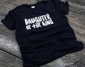 Daughter Of The King T-Sh...