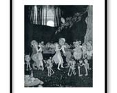 1925 Ida Rentoul Outhwait...