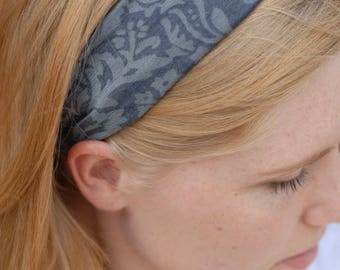 Stretchy Headband