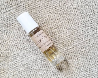 Perfume/Aromatherapy Oil - Over 15 scents to choose from!