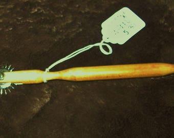 Whartenburg Pencil