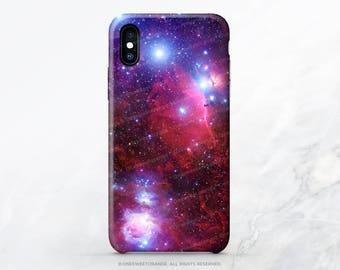 iPhone 8 Case iPhone X Case iPhone 7 Case Nebula iPhone 7 Plus Case iPhone SE Case iPhone 6 Case Samsung S8 Plus Case Galaxy S8 Case T60