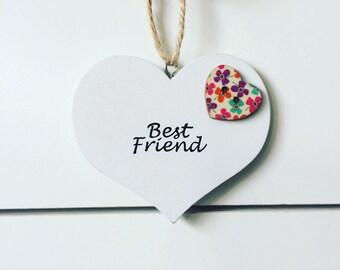 Best Friend Gift/Best Friend Birthday gift/ Friendship