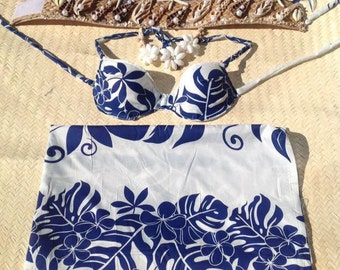 Cook Islands & Tahitian Children Set. Perfect set for soloist, luau. or group dancers.
