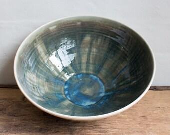 Cascade Bowl I