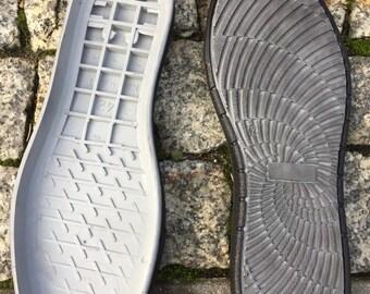 SUPER PRICE Size 42 All Season Shoe Soles