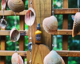 Organic Sunscreen by SUEZWA
